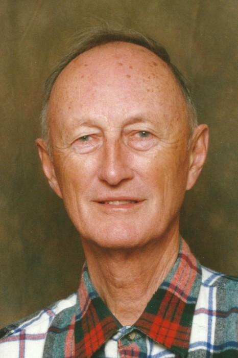 Lyle Fehrman