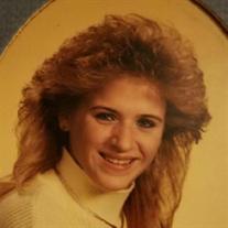 Ronda Kay Springborn