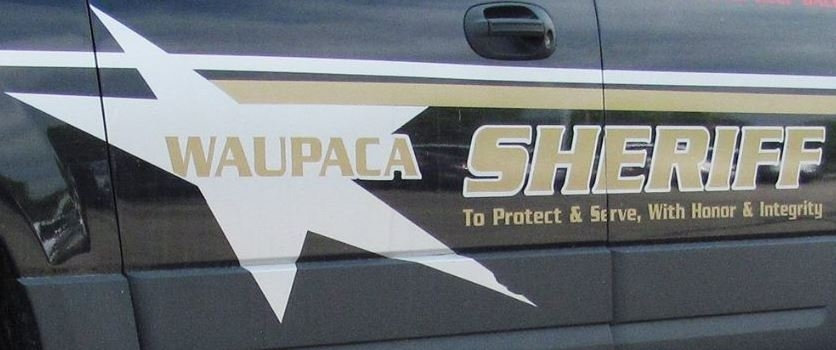 Threatening Message to Waupaca County Sheriff's Department Leads to Extra Patrols for Oshkosh High Schools