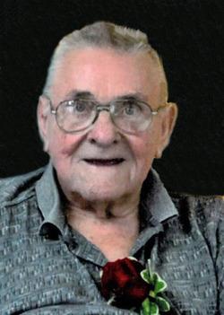 Richard W. Thurk