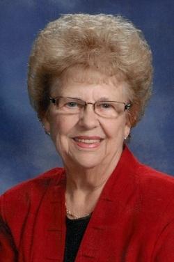 Eileen Flanagan