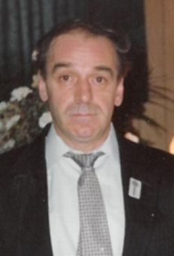 Gaetan J. Philippon, Sr.