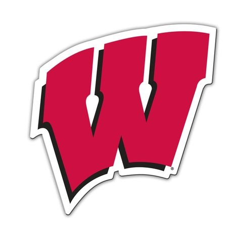 Badgers Lose Senior NT Sagapolu For Season