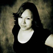 Cherena M. Warrington