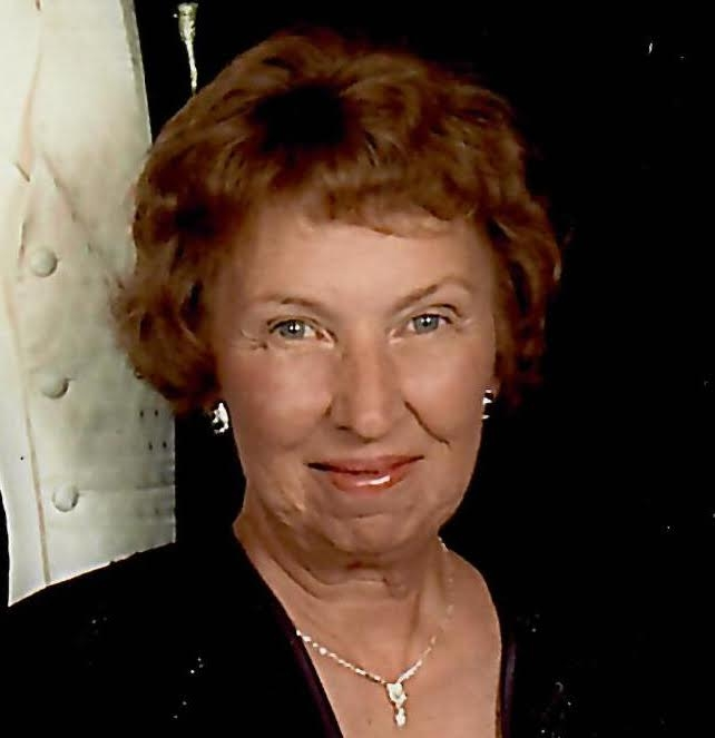 Janice Papendorf