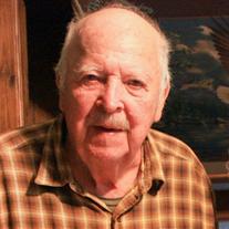 Raymond H. Galleske