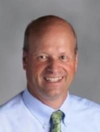 Waupaca High School Principal resigns