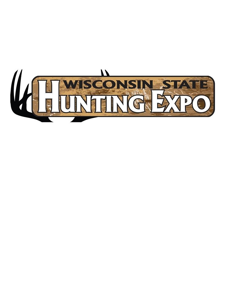 State Hunting Expo announces 2017 dates for event at Shopko Hall in Green Bay