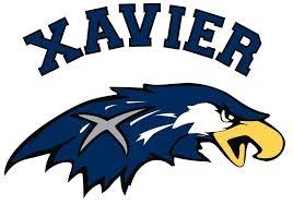 xavier-hawks-2