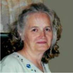 Judith A. Klingbeil