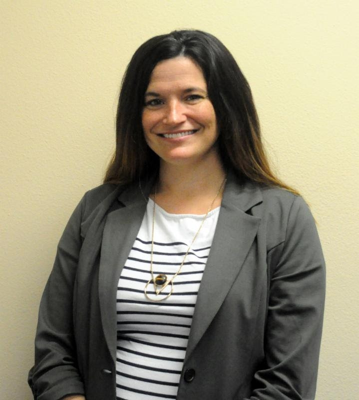 New London Chamber brings on new Executive Director