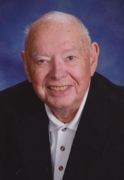 Vernon A. Stuewer