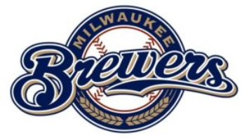 Brewers hold off Dodgers, capture series
