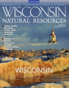 DNR secretary defends decision to cut Natural Resources magazine