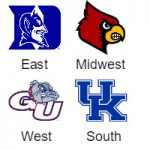 duke-louisville-gonzaga-kentucky