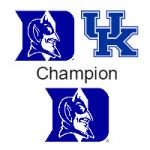 duke-over-kentucky