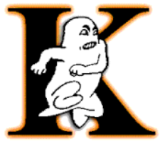 WIAA Team State Wrestling-Kaukauna Takes 4th Straight Gold; Luxemburg-Casco Finishes Runner-Up