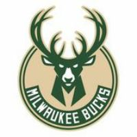 Bucks to open playoffs against Toronto
