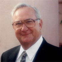 Robert J. Rotter