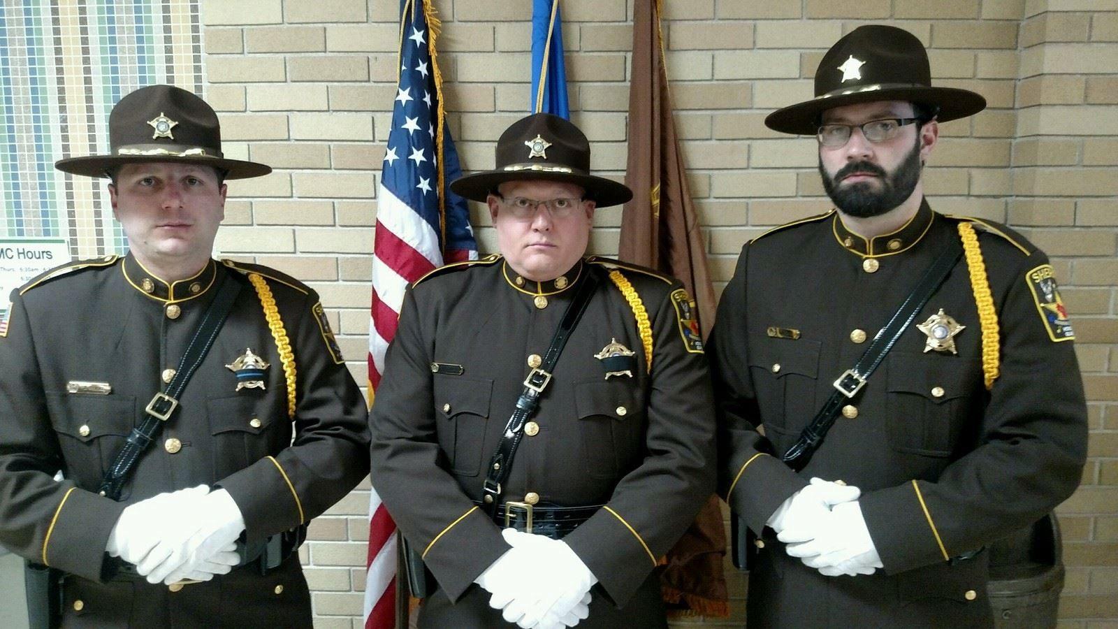 shawano-sheriff-funeral