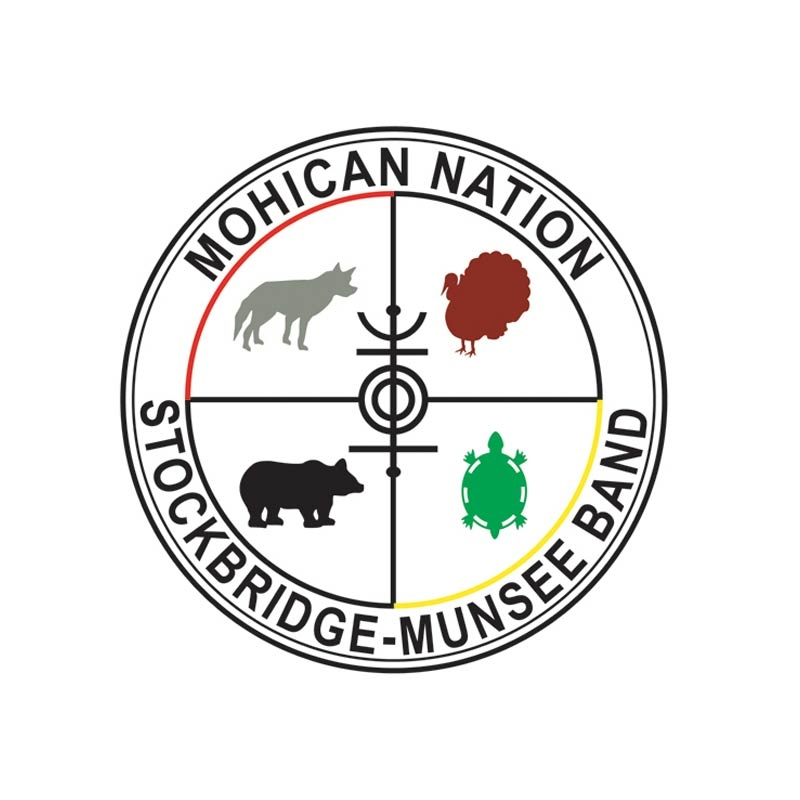 Stockbridge Munsee leader to give annual tribal address