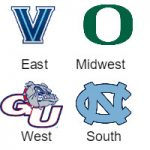 villanova-oregon-gozaga-unc