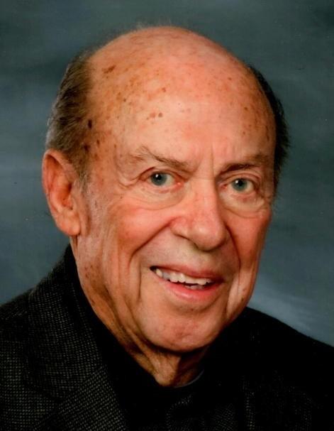 Donald H. Lichtenberg