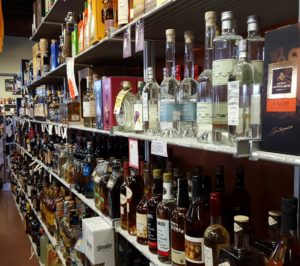 Alcohol use climbs among older Wisconsin residents