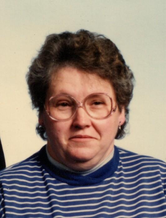 Della V. Koelbl