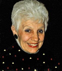 Dorothea M. Polzin