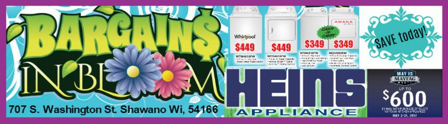 heins-new-900-250