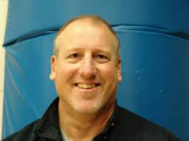 Freedom basketball welcomes new varsity coach