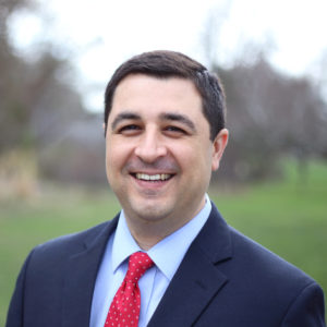 Kaul announces run for Wisconsin attorney general