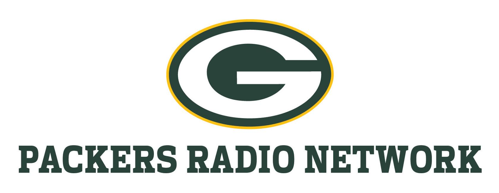 Packers, NBC 26 continue partnership