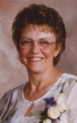 Peggy Bastar