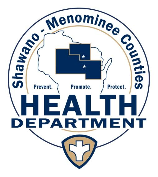 Shawano-Menominee Counties Health Department secures national honor