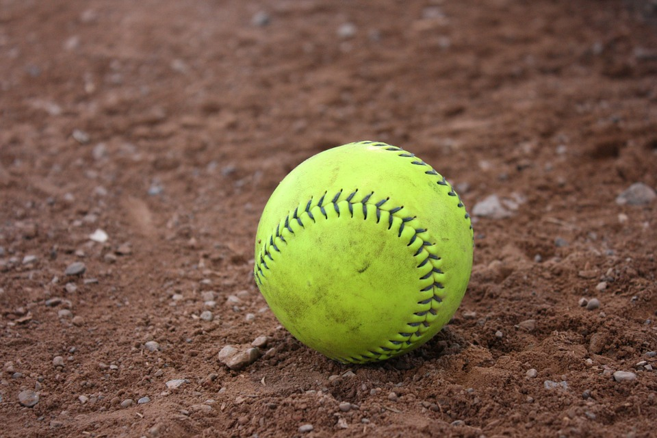 High School Scoreboard Friday: Hortonville Softball Drops Long Thriller