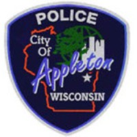 Appleton officer cleared in fatal bar shooting