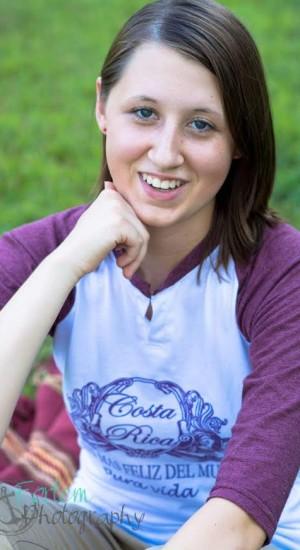 christie-depner