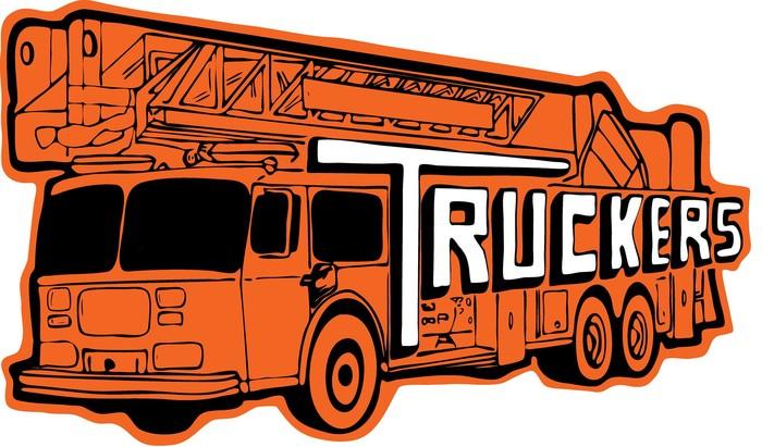 clintonville-truckers
