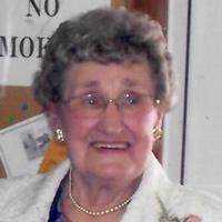 Elaine Breitenfeldt