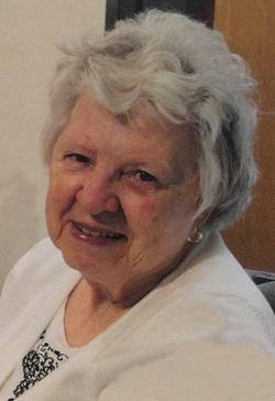 Goldie Greshamer