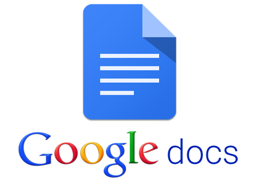 scam alert beware of emails involving fake google docs tchdailynews