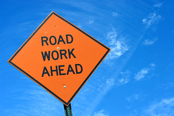Waupaca Co. eyes a number of road projects this summer