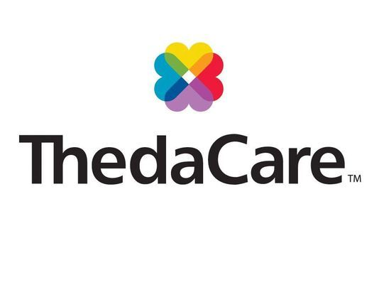 ThedaCare to expand new community paramedic program