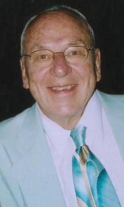 "Wallace R. ""Wally"" Heiling"