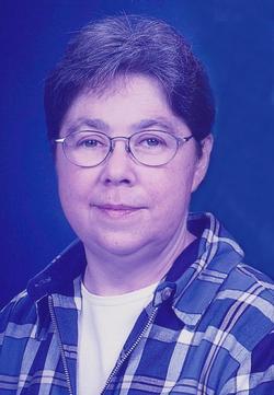 Connie Retzlaff