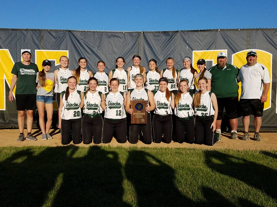 shiocton-softball-state-bound