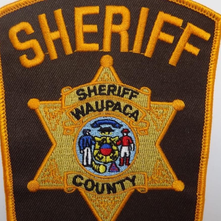 12-year-old boy shot by his cousin in Waupaca County