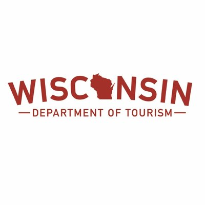 "State Representative Gary Tauchen: ""Wisconsin tourism is through the roof"""
